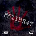 F51IBR47封面.png