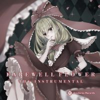 Farewell Flower the instrumental