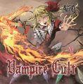 Vampire Cult