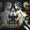 SpellCore ACT6 -Philosophia