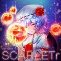 SCARLETr