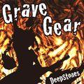 GraveGear
