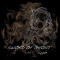 Sword of Ghost