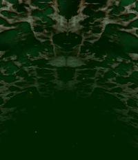 地狱的深道(地灵殿二面场景)
