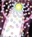 恋符「Master Spark」(永夜抄).png