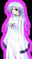尤缇娅(幡紫龙立绘).png
