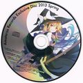 Amateras Records Exclusive Disc 2013 Spring封面.jpeg