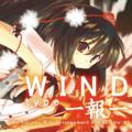 WIND type -報-