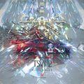 TOHO SPEED -Vertex Tuned 2-