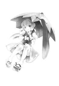 多多良小伞2