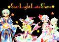 Star Light Late Show