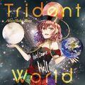 Trident World