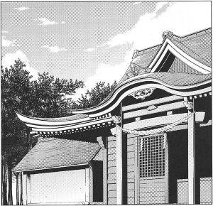 博丽神社(求闻史纪).jpg