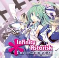 Infinity Asterisk the instrumental封面.jpg