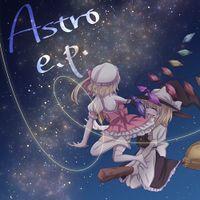Astro e.p.