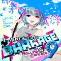 HARDCORE BARRAGE 9