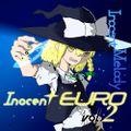 Inocent Euro Vol.2
