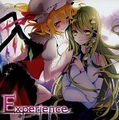 Experience(Elemental Records)封面.jpg