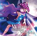 WARNING×WARNING×WARNING -to the beginning 05-