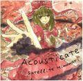 Acousticate