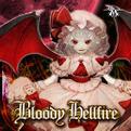 Bloody Hellfire