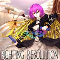 Fighting Resolution