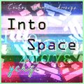 Into Space EP