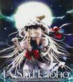 IA-STYLE/Toho