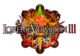 LORD of VERMILION III LOGO.png