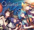 Quartet -カルテット-封面.jpg