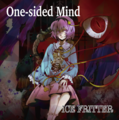 One-sided Mind