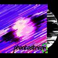 phantastream