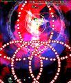 圆形「Circle Creature」(鬼形兽)-1.jpg