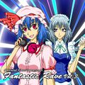 Oriental Groove Presents Fantastic Rave Vol.3