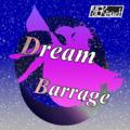 Dream Barrage封面.png