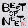 BEST OF NEETs