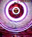 「掌上的纯光」(绀珠传)-1.png