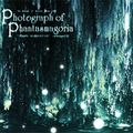 Photograph of Phantasmagoria