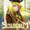 SIMLACRUM