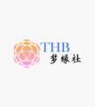 THB梦缘社banner.png