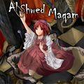 Al Shwed Maqam封面.jpg