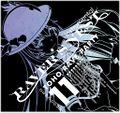 RAVER'S NEST 11 TOHO RAVE PARTY Instrumental