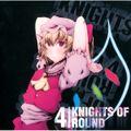Knights of Round 4