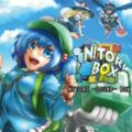 NITORI -SOUND- BOX