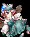 米斯蒂娅·萝蕾拉b(花映塚立绘)07n2.png