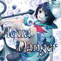 Aqua Danger