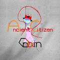 Ancient Citizen