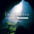 Desire Drop