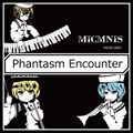 Phantasm Encounter