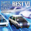 Super Forest Beat BEST VI